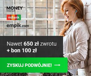 money mania 11