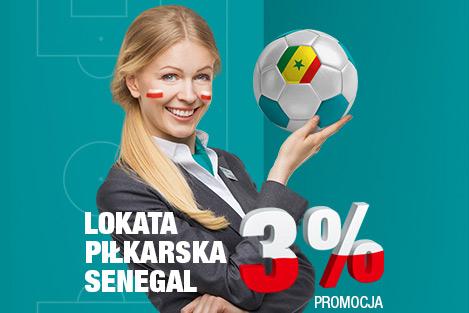 Lokata Piłkarska
