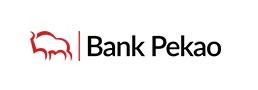 Konto Oszczędnościowe na 3% do 20.000 zł w Banku Peako