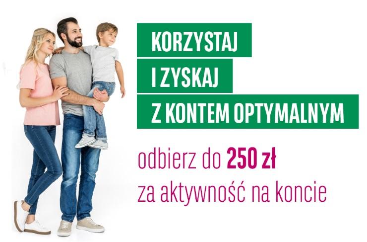 Santander - 80 zł za konto w programie poleceń i 200 zł za przelewanie wynagrodzenia