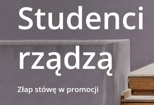 100 zł za konto studenckie w Santanderze plus 80 zł i 200 zł w innych promocjach