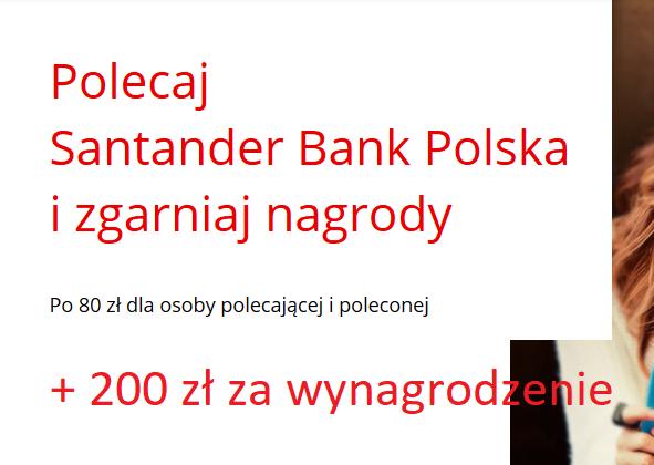 280 za kont w Santanderze
