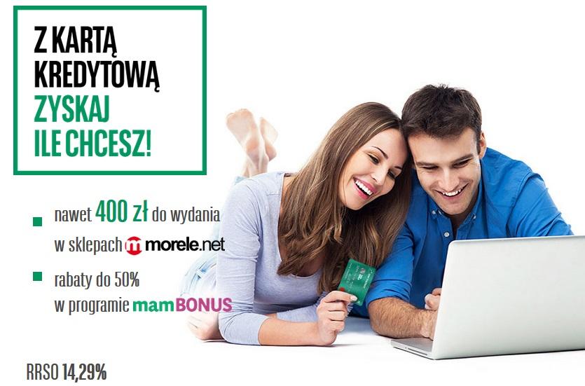 200 zł za konto osobiste w Banku Millennium w akcji 200 zł z Kontem 360º