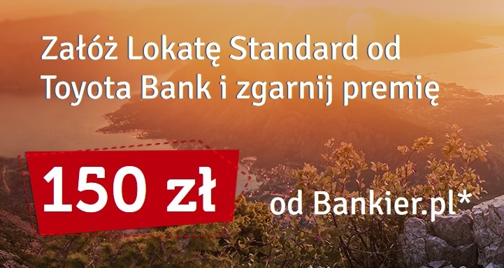 200 zł za kartę kredytową w Banku Millennium w akcji Czerwiec z kartą kredytową