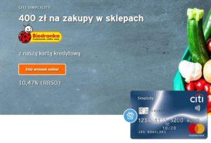 200 zł za konto osobiste w Nest Banku i Lokata na 4% dla nowych klientów