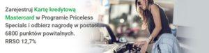 Elastyczne Konto Oszczędnościowe w Getin Banku na 2,80% + 50 zł za konto dla nowych klientów
