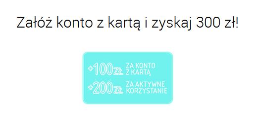 350 zł za konto w Alior Banku