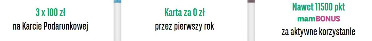 350 zł za konto w BNP Paribas w akcji Bankowo zasłuchani