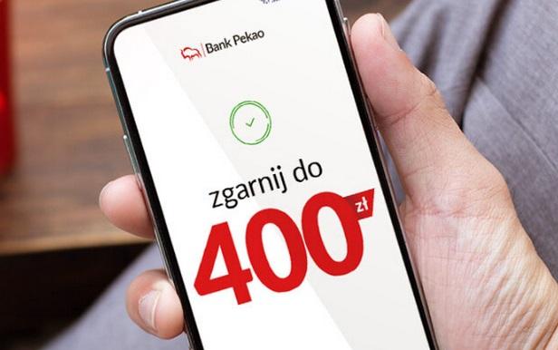 250 zł za konto w BNP Paribas w akcji Razem w karnawale